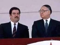 کشتمند د استانبول کنفرانس په پلمه، « په هزارستان کې فدرالیزم»