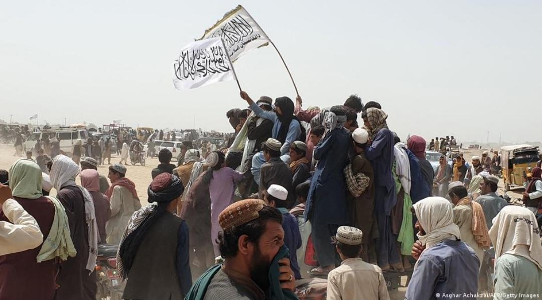 د ځوان پاکستاني طالب ارمان په افغانستان کې په مرګ پای ته ورسېد