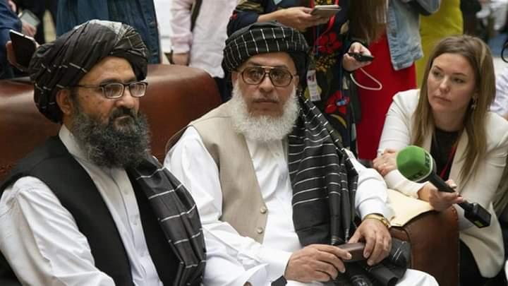 طالبان ولې د ترکیې کنفرانس ته حاضر نه شول