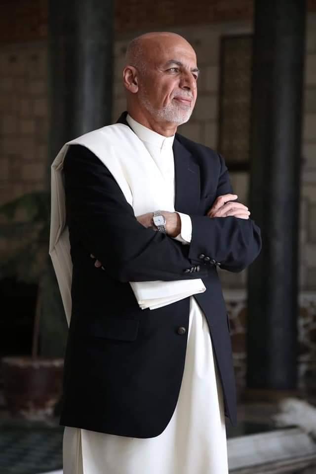 جینیوا کنفرانس له سیاسي پلوه د افغانستان لپاره یوه بې سارې لاسته راوړنه ده