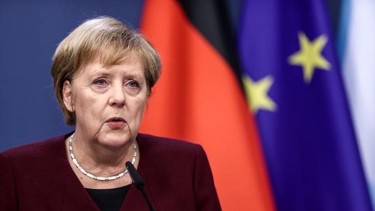 د آلمان لوړ رتبه چارواکې: لا چمتو نه یو، چې د طالبانو حکومت په رسمیت وپېژنو