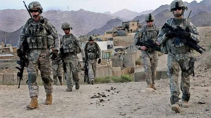 سټرایټس ټایمز: افغانستان کې جګړه طالبانو ته په ګټه نه ده.