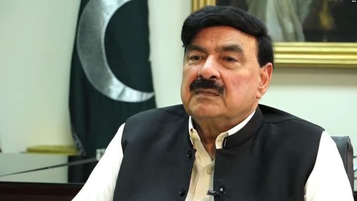 پاکستان د ډیورنډ فرضي کرښې په اوږدو کې خپل ځواکونه ځای پر ځای کړي
