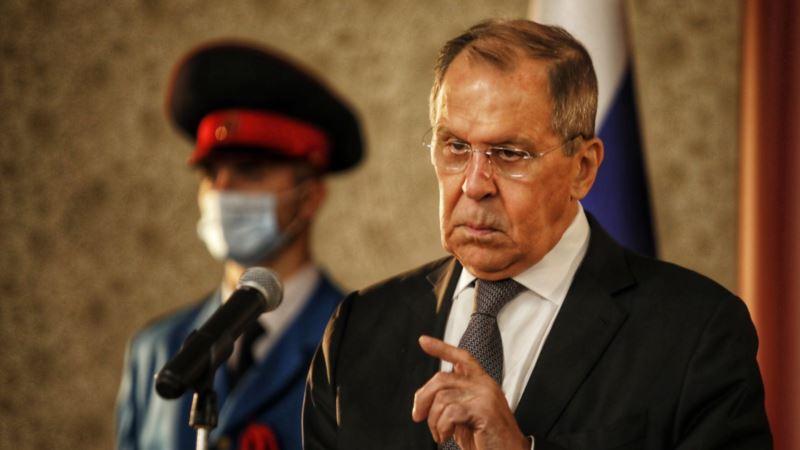 روسیه: که طا.لبان ټول شموله حکومت جوړ کړي، په رسمیت یېپېژنو