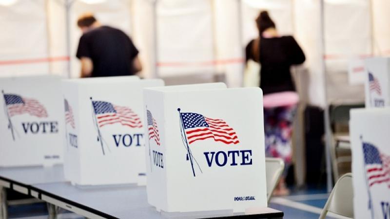 د امریکا انتخابات؛ ولسمشر څنګه ټاکل کیږي؟
